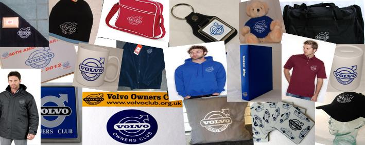 voc merchandise